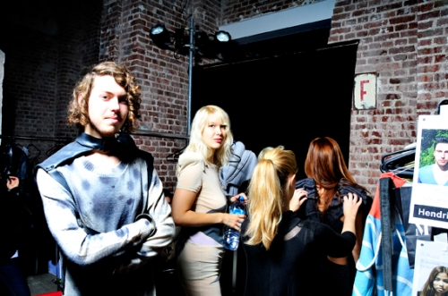CC_backstage© Fabio Borquez